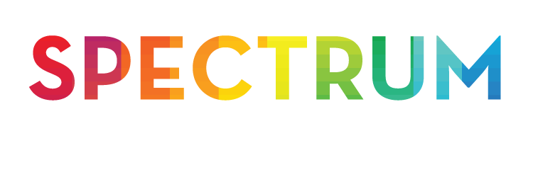 Spectrum Volleyball Calgary | Indoor and Beach Volleyball